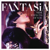 Fantasia - Lose to Win artwork