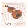 Key CLASSIC - VisualArt's / Key Sounds Label