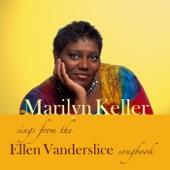 Ellen Vanderslice - If I Never See You Again