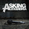 The Final Episode (Let's Change the Channel) - Asking Alexandria
