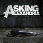 Asking Alexandria - A Prophecy