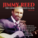 High and Lonesome - Jimmy Reed