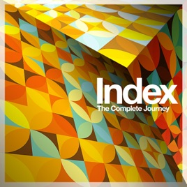 The Complete Journey by Index