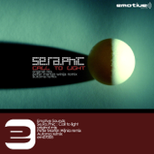 Call to light (Peter Martijn Wijnia Remix)