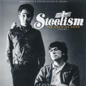 Steelism - Tintagel