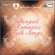Valentine Special Bengali Romantic Folk Songs - Various Artists