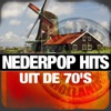Nederpop Hits Uit De 70's