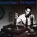 Donald Fagen - The Nightfly