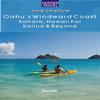 Sharon Hamblin - Oahu's Windward Coast: Kahala, Hawaii Kai, Kailua and Beyond  (Unabridged)  artwork