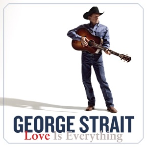 Love Is Everything Mp3 Download
