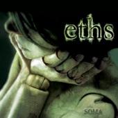 Eths - Détruis-moi