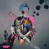 Why So Serious?: The Misconceptions of Me - SHINee
