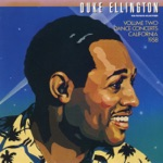 Duke Ellington - Autumn Leaves (Live)
