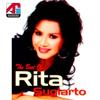 Rita Sugiarto Best - Rita Sugiarto