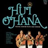 Hui Ohana - E Mama E