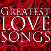I Can't Help Falling In Love In The Style Of Elvis Presley Be My Valentine - Be My Valentine