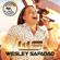 Sou Ciumento Mesmo (Ao Vivo) - Wesley Safadão