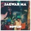 Jagwar Ma - Uncertainty Song Lyrics