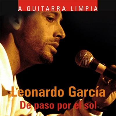 De Paso por el Sol - Leonardo García