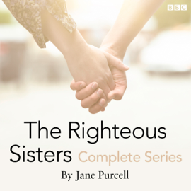 15 Minute Drama: The Righteous Sisters (Complete Series) audiobook