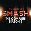 SMASH Cast - Broadway, Here I Come! (SMASH Cast Version) [feat. Hit List Cast]