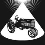 Richie Stearns & Rosie Newton - Shirt Tail Boogie