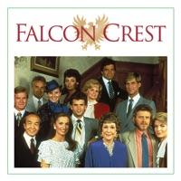 Télécharger Falcon Crest, Season 4 Episode 3
