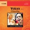 Voices Vol 1
