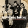 Lone Justice - Nothing Can Stop My Loving You