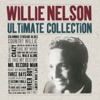 Ultimate Collection, Willie Nelson