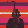 Boney James - The Beat  artwork