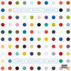 Thirty Seconds to Mars - Do Or Die artwork