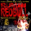 I'm Drinking / Rum and Redbull (Remix) - Single, Fambo, Beenie Man & Busta Rhymes