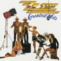 Tush by ZZ Top
