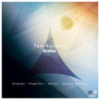 descargar bajar mp3 Tom Nucleus Stellar (Sollito Remix)