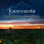 Kaminanda - Moonlight Tango