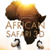 African Safari 3D Original Motion Picture Soundtrack