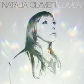 Natalia Clavier - Trouble