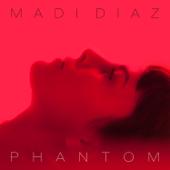 Ashes - Madi Diaz