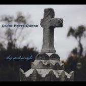 David Potts-Dupre - Bittersweet