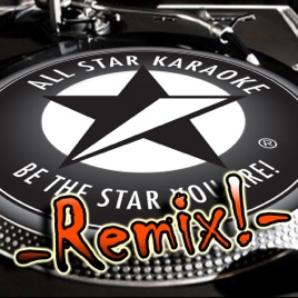 Remix Tracks In the Style of Linkin Park) [Instrumental Tracks] - EP by  All Star Remix on iTunes