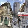 Brunno Monteiro - Peito Aberto  arte