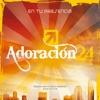 Adoración 24
