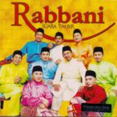Takbir - Rabbani