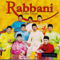 Download Rabbani - Takbir mp3