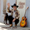Country Jack - Kenny Peck & The Smoky Jack Band