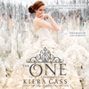 Kiera Cass - The One: The Selection, Book 3 (Unabridged)  artwork