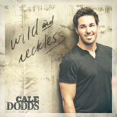 Wild and Reckless - EP
