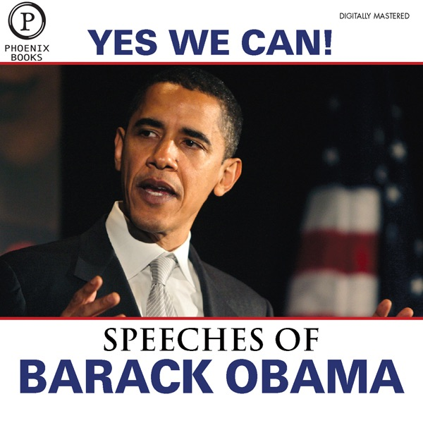 rhetorical analysis on president barack obama s inaugural address Rhetorical analysis of barack obama's inaugural address the inaugural address, spoken by president barack obama, was largely written by the 27 year old jon favreau .