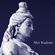Shri Rudram: A Sacred Vedic Hymn for Purification, Blessings and Upliftment - Vidura Barrios & Music for Deep Meditation